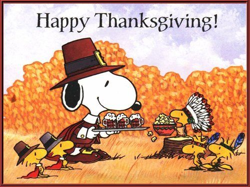 Happy Thanksgiving Quotes Tumblr