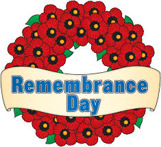 remembrance day images clip art