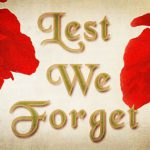Remembrance Day Quotes Images Wallpaper Pictures, Remembrance Day Messages