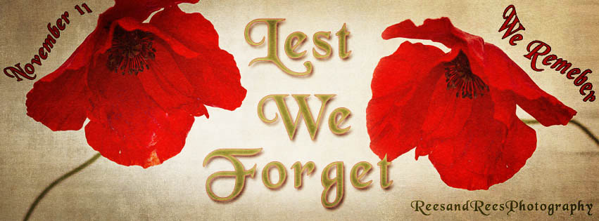remembrance day images facebook