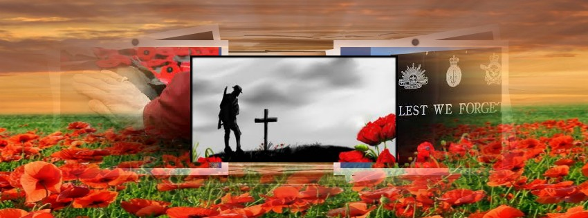 remembrance day pictures facebook