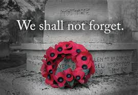 remembrance images
