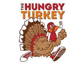 thanksgiving day turkey images