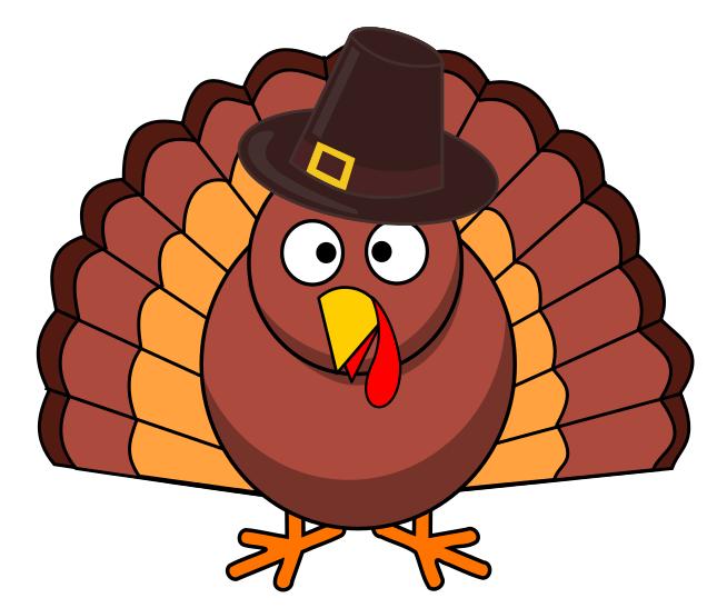 turkey images free