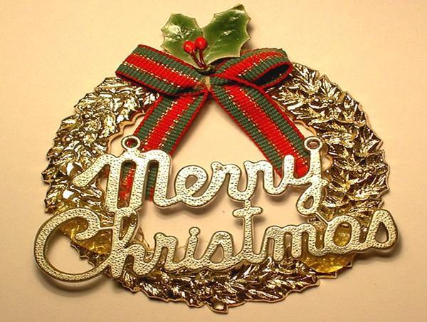 Merry Christmas Greetings Messages Wishes Images Quotes Sayings Words