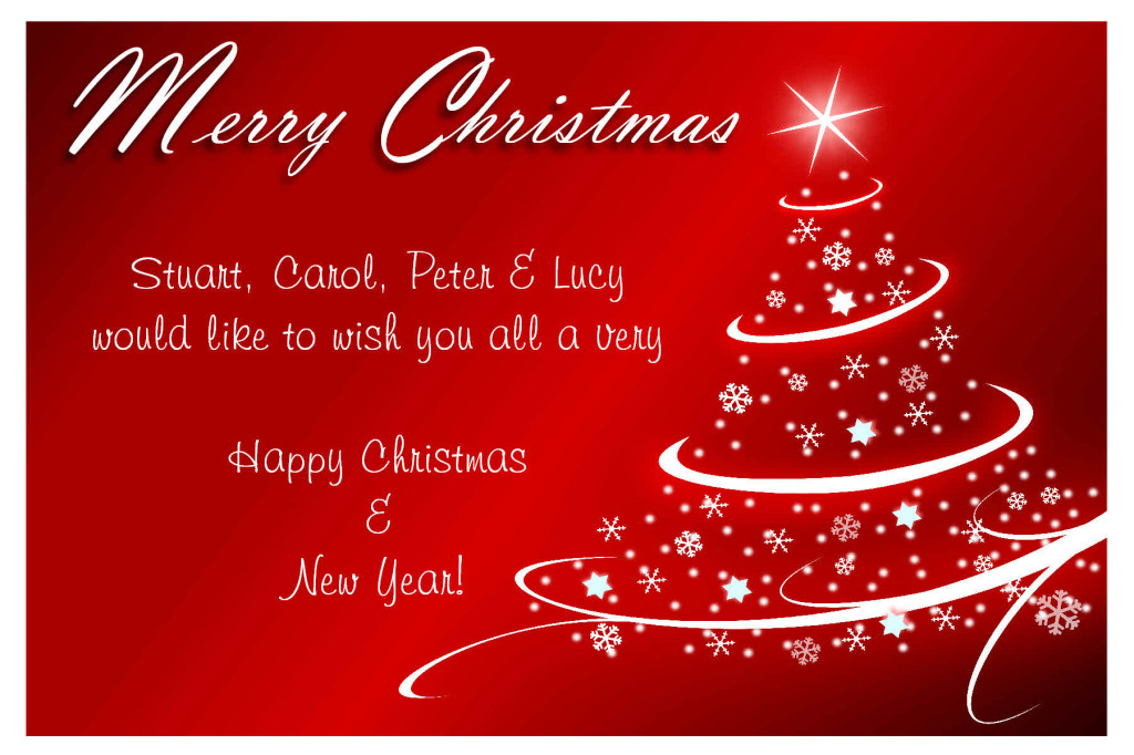 Christmas christian messages greetings image collections greeting christian merry christmas greetings message image collections m4hsunfo