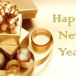 Happy New Year Wishes Messages Quotes SMS For Friends, Family & Everyone – New Year Wishes Messages Quotes Pictures Images Hindi English Marathi Gujarati Malayalam Tamil Telugu French Spanish Swedish