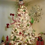 {Download} Christmas Tree Images HD Wallpapers Pictures Photos Pics Free