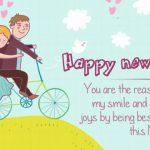 Happy New Year 2017 Images Pictures Wishes Messages Greetings Cards – New Year Pics Wallpapers Free Download