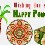Pongal Wishes For Whatsapp