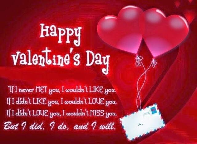 happy valentines day 2017 pictures