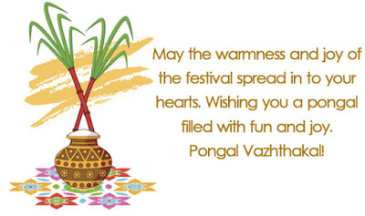 pongal quotes in english
