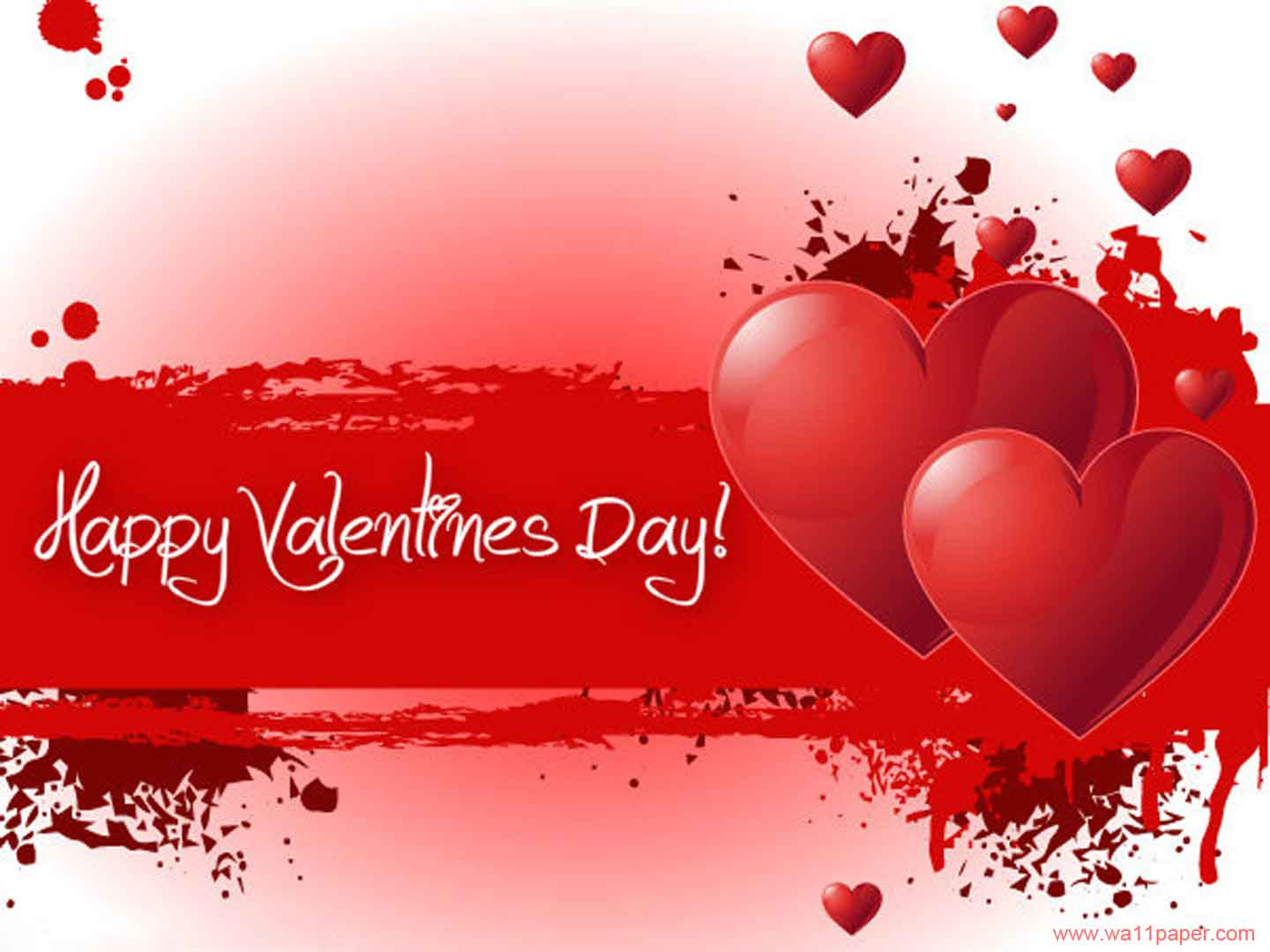 valentines day pictures images photos