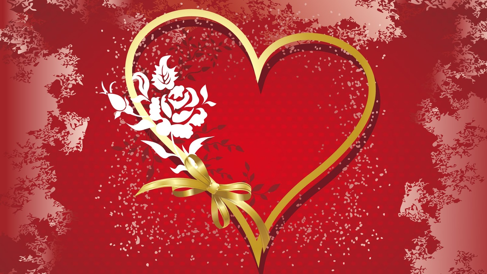 valentines day wallpaper download