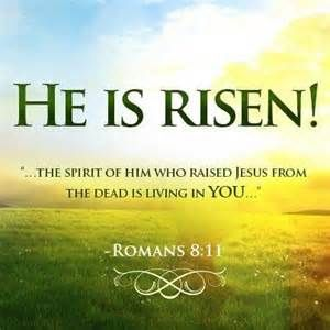 Easter Quotes Inspirational 2017