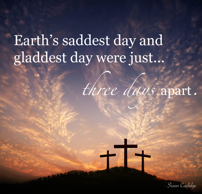 Easter Wishes Quotes 2019