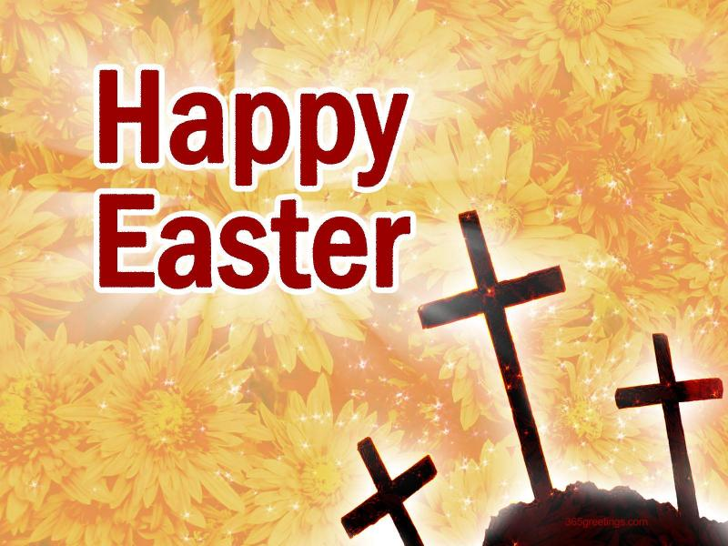 christian easter background images