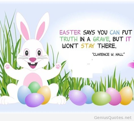 easter wishes images 2019