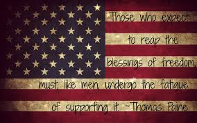 4th of July Quotes and Sayings Images