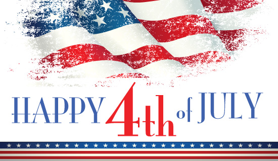 4th of july images free
