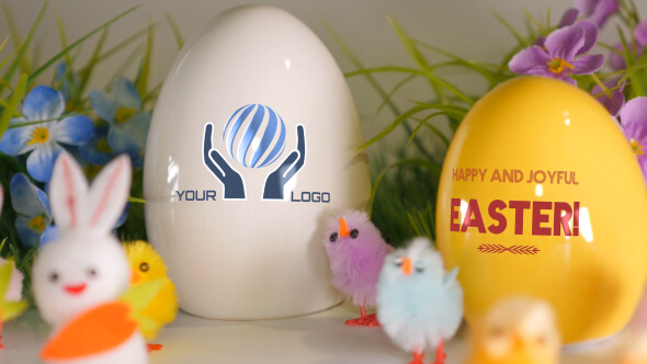 Easter Greetings, Easter Greetings Messages, Easter Greetings Wishes, Easter Greetings Cards Msg