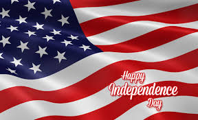Fourth of July Quotes Sayings