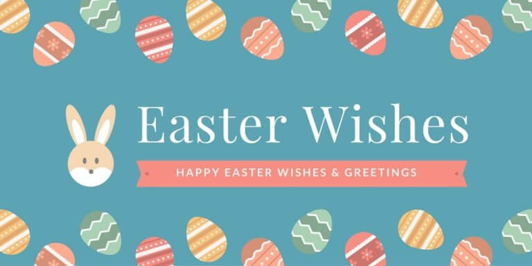 Happy Easter Cards Pinterest