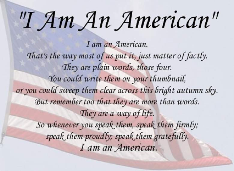 Happy Fourth Of July Independence Day Quotes