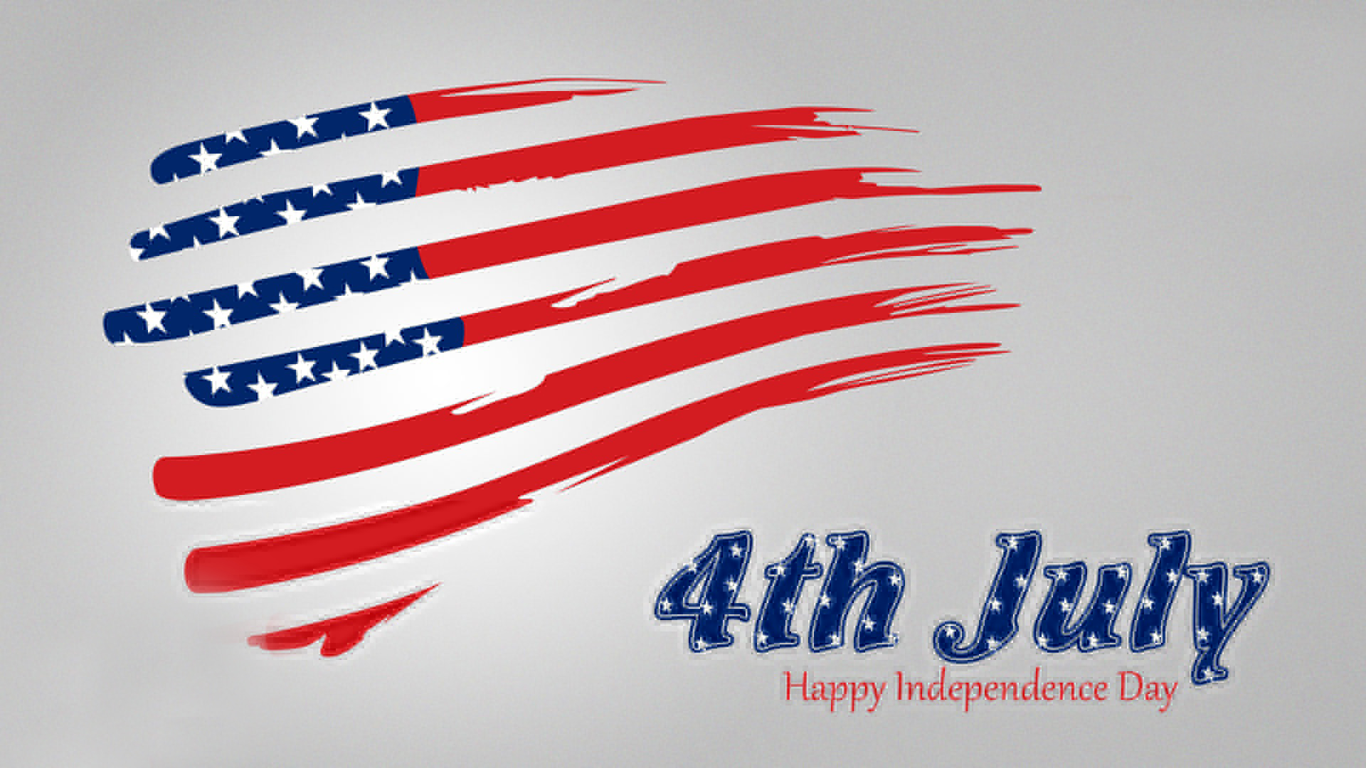 Independence Day USA Images HD