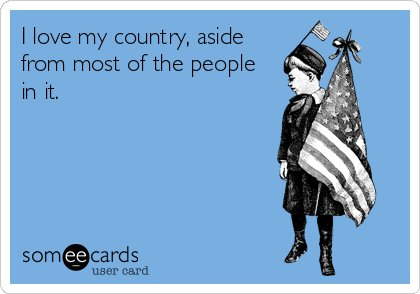 fourth of july quotes funny