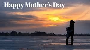 Free Download Happy Mothers Day HD Images