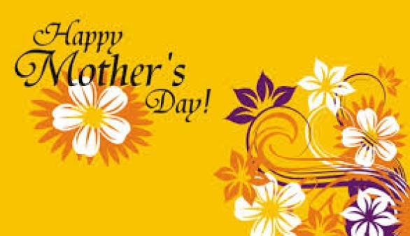 Free Download Happy Mothers Day Images