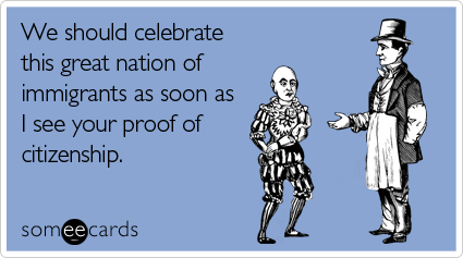 Happy 4th of July Funny Images