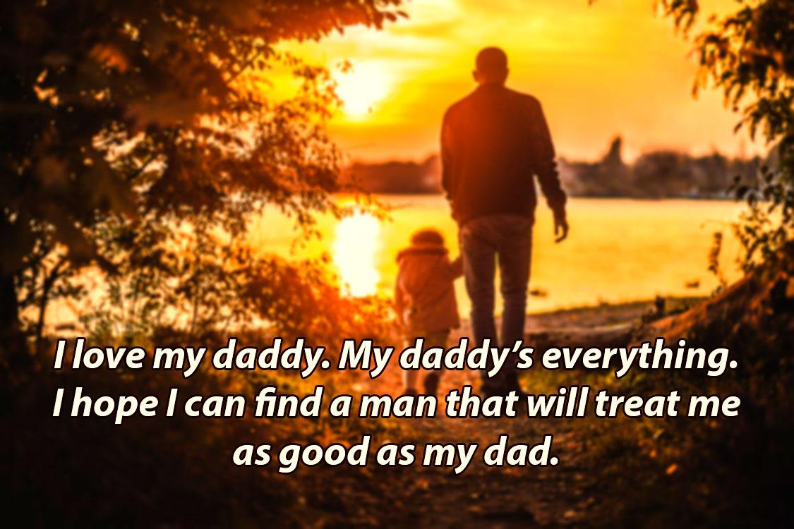 Happy Father's Day Quotes 2017 from Son