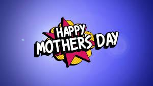 Happy Mothers Day Pics HD