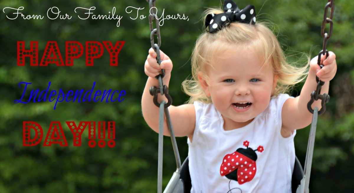 July 4th Quotes Pictures