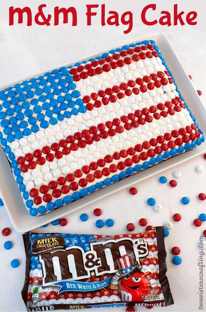 Memorial Day Decorations Pinterest