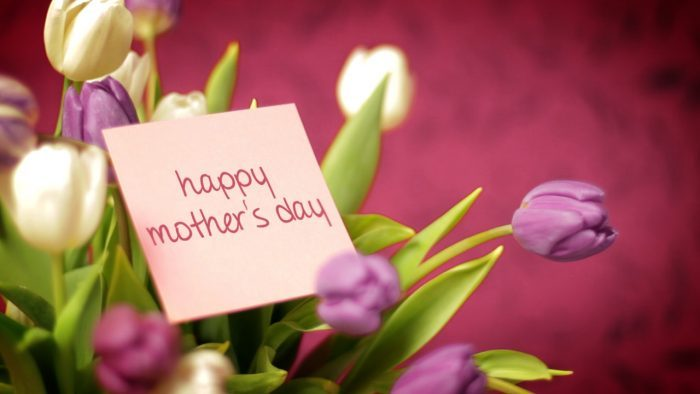 Mothers Day Pictures
