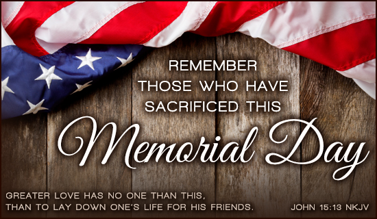 Pictures For Memorial Day