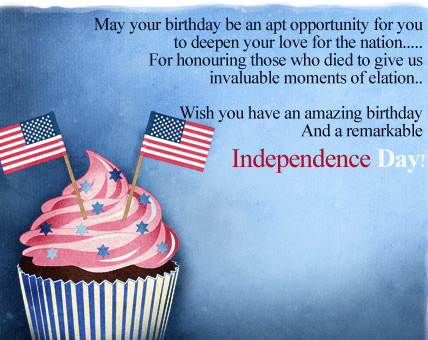 US Independence Day Quotes Sayings Images