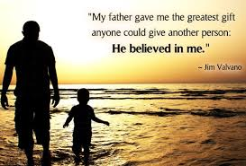 fathers day quotes pics