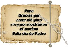 happy fathers day quotes in spanish
