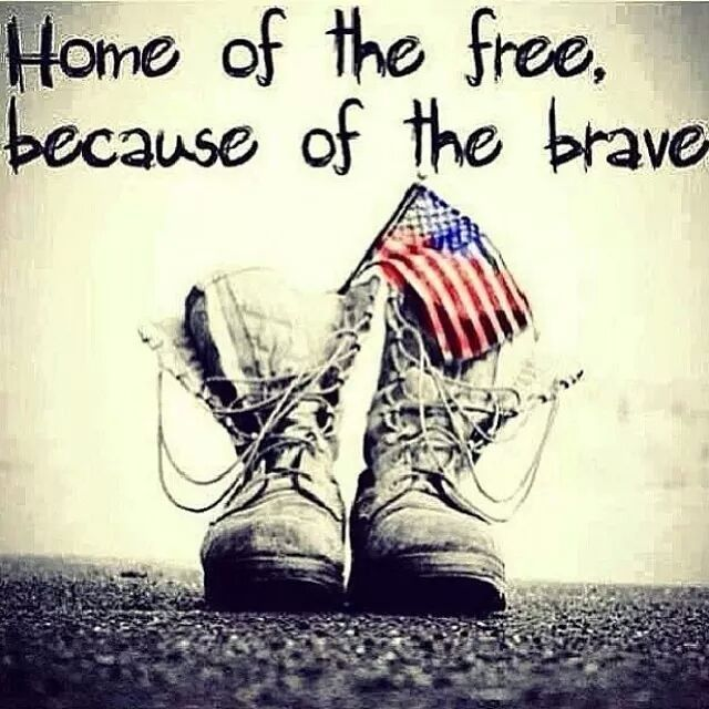 memorial day quotes on Pinterest