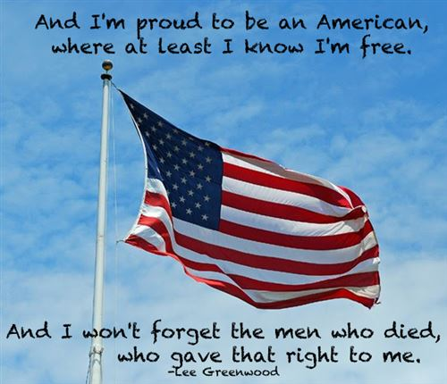 memorial day thank you quotes and sayings