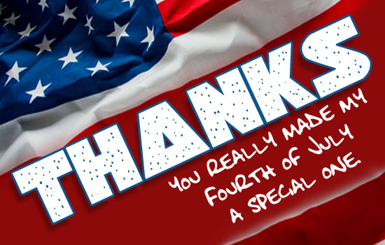 4th of July Greeting Cards Messages Pictures Images