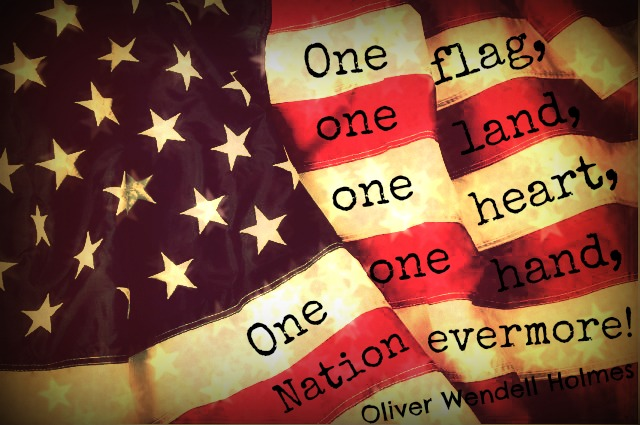 American 4th of july quotes and sayings