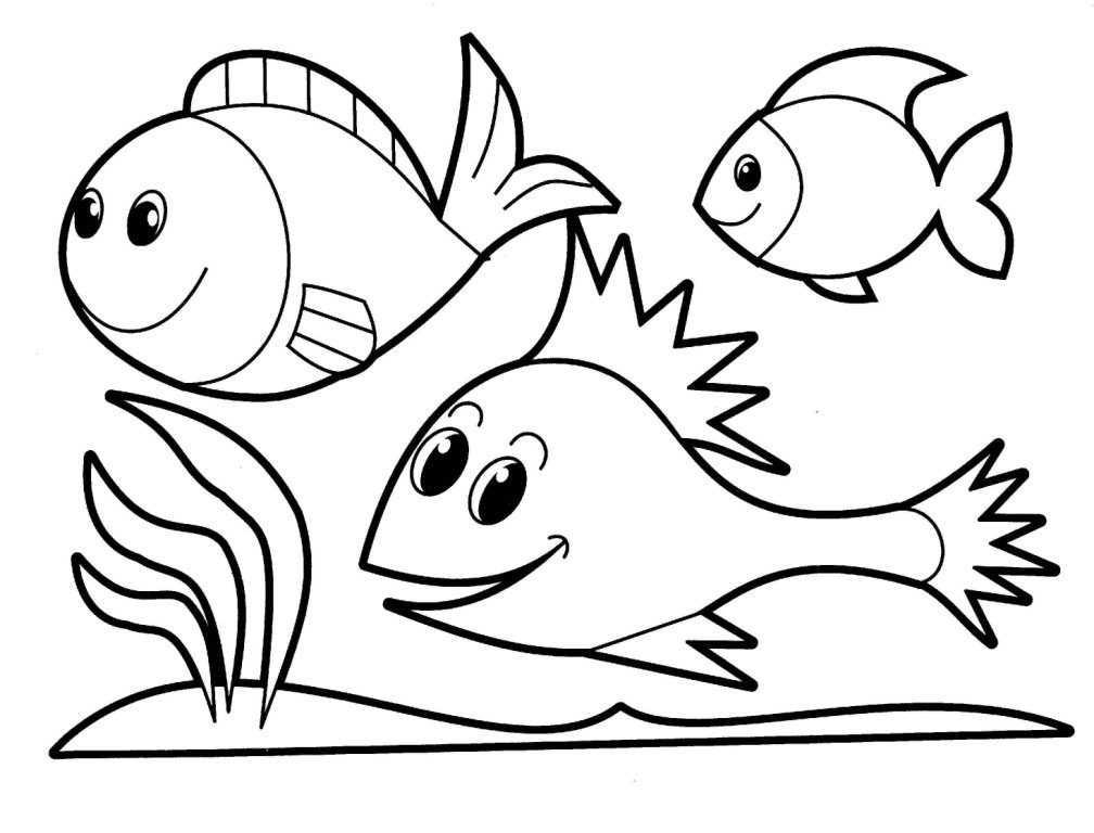 dltk colouring animals free printable coloring pages disney shopkins animals for - Dltk Colouring Pages