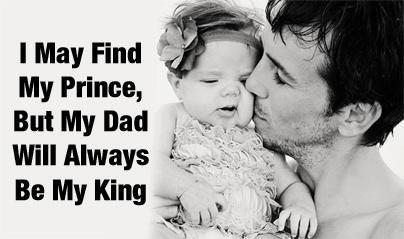 Fathers Day Cards msg