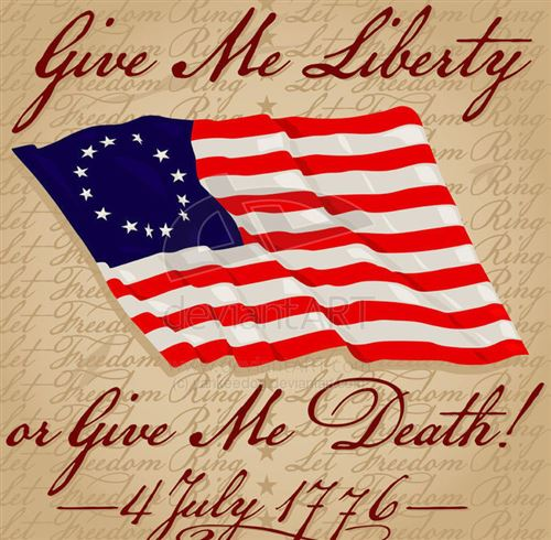 Inspirational USA 4th july quotes