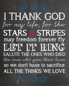 US Independence Day Quotes
